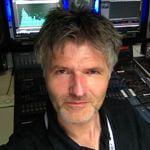 Stefan Heinen, Ton- u. Bildregie bei Coming Home TV