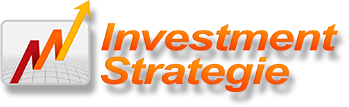 Unsere Investment-Strategie April 21