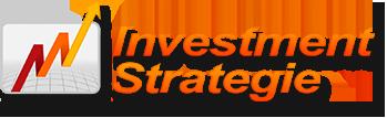 Unsere Investment-Strategie Mai 21