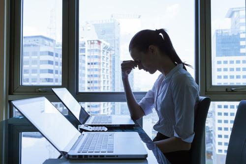 …und Entspannung für Ihre Mitarbeiter