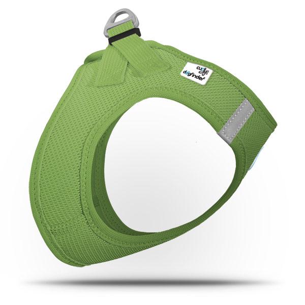 Curli SC14 Green