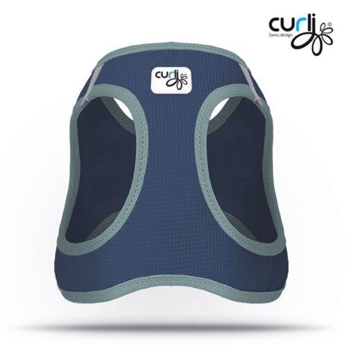 Curli SE17 Deep-Mint