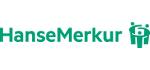 HanseMerkur Mietwagen Selbstbehalt Versicherung