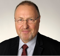Peter Hankes, ERP-Beratung, Softwareberatung, Auswahlberatung, Prozessberatung, ITIL