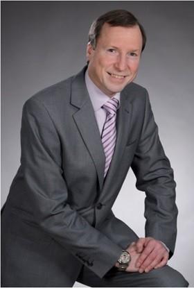 Michael Otto, ERP-Beratung, Softwareberatung, Auswahlberatung, Prozessberatung