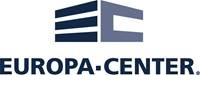 Europa Center, Immobilienwirtschaft, Bauherr, DMS Einführung, CMS Einführung