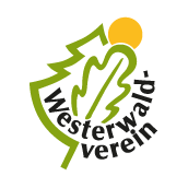 Westerwaldverein