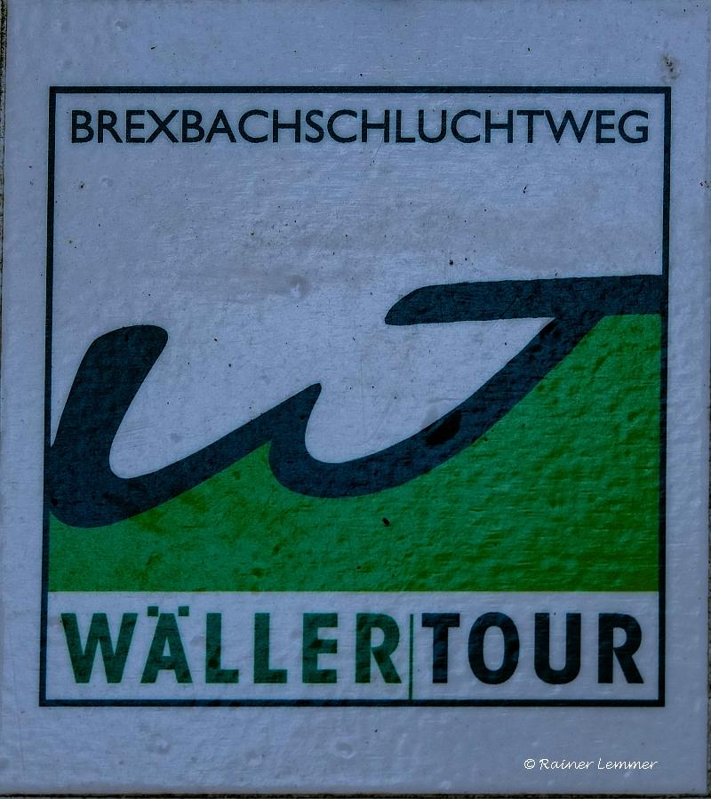 Wäller-Tour