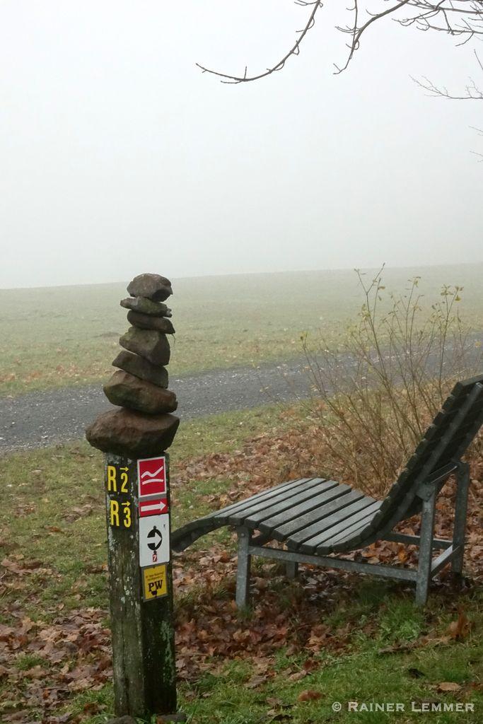 """Steinmännesje"""