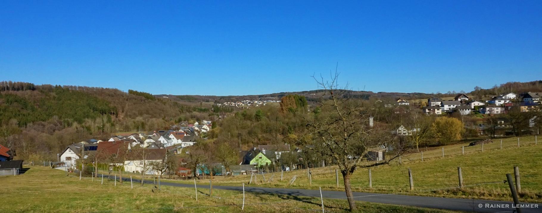 Streithausen