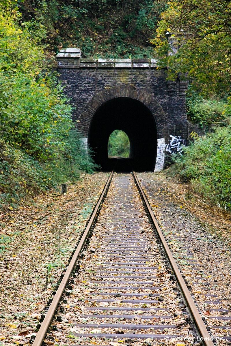 Brexbach Bahn