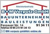 BM-verputz-gmbh@t-online.de