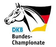 Bundeschamionant 2011