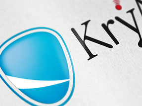 Webdesign- KryAtec