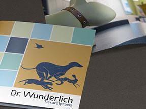 Webdesign – Haus Metternich