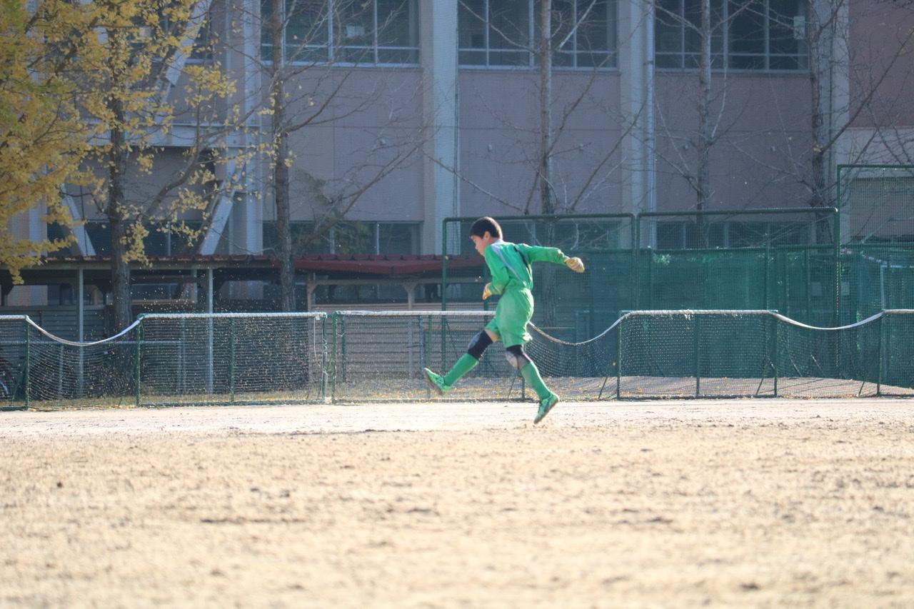 Photo by NAKAYAMA / WATANABE