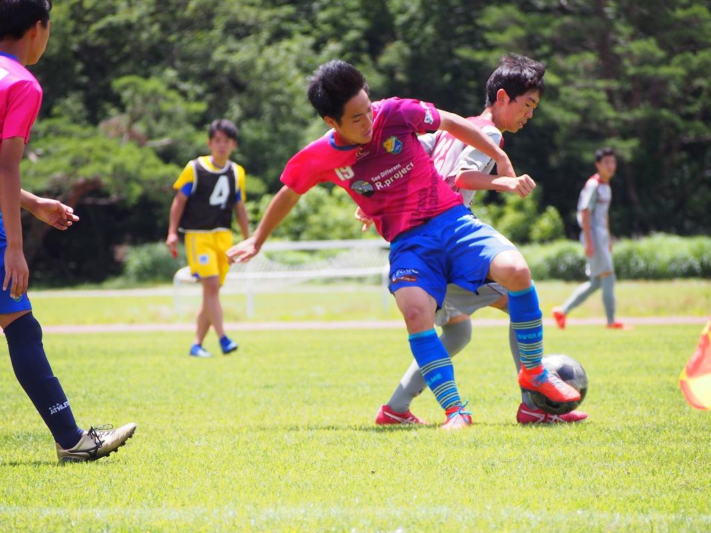 Photo by NAGANO