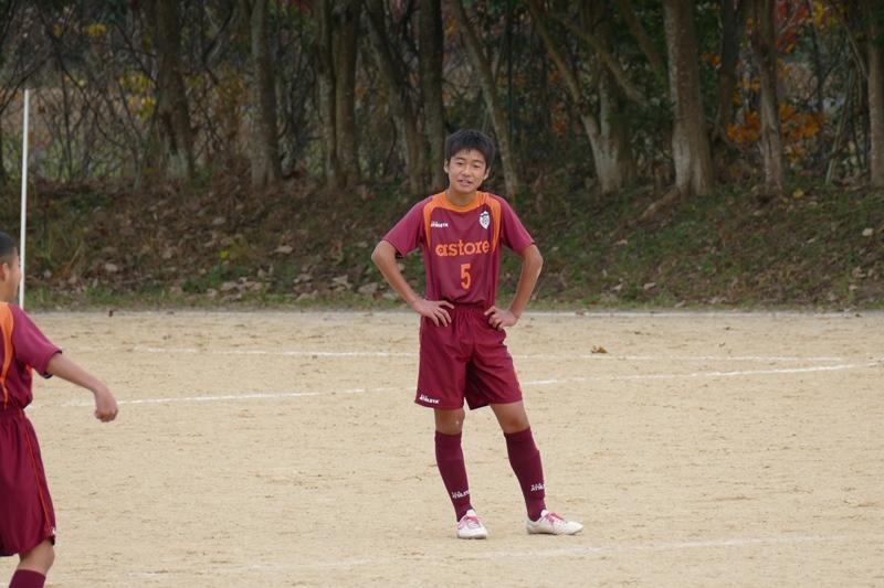 Photo by NAKAYAMA