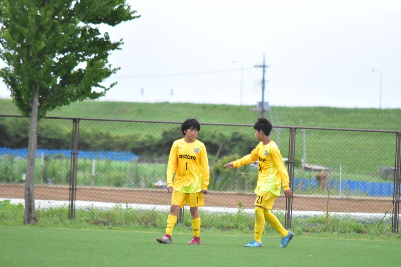 Photo by SAKURABA
