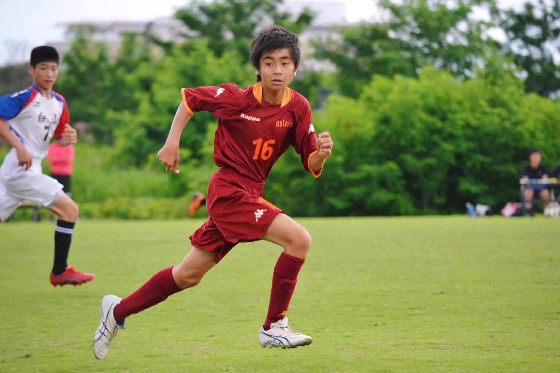 16 仙波遼太郎