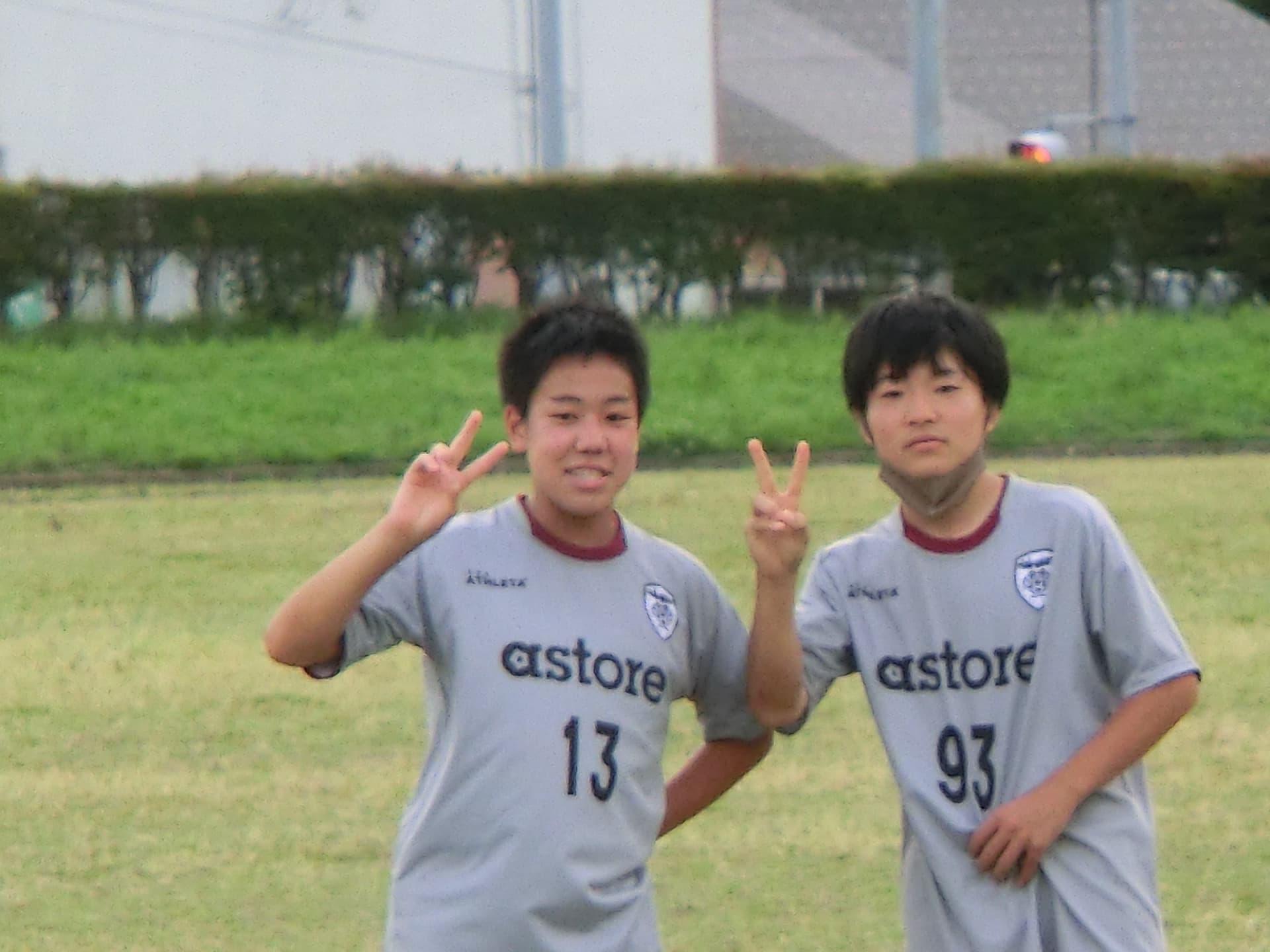 Photo by SHIMIZU