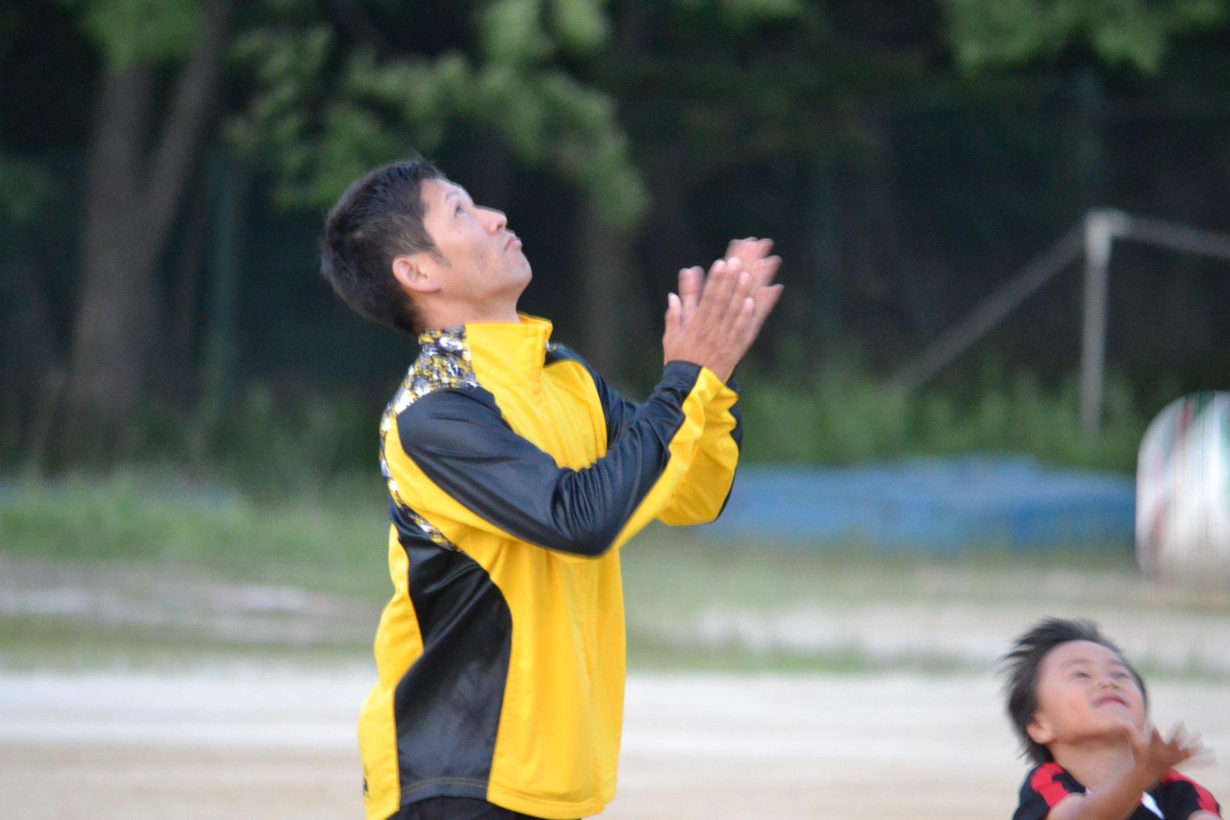 「アストーレ・キッズ☆サッカー」   小学1年生 ~ 小学4年生