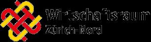 Wirtschauftsraum Zürich-Nord