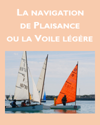 Naissance du yachting en France