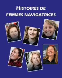Histoires de femmes... navigatrices