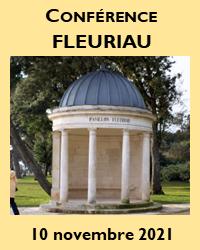 Louis-Benjamin Fleuriau