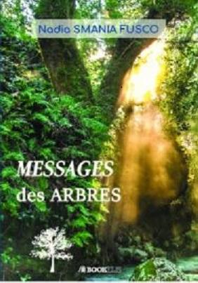 message des arbres