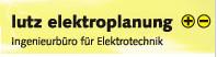 Lutz Elektroplanung, Rorschach