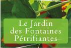 www.isere-tourisme.com