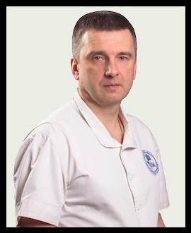 Замахин Сергей