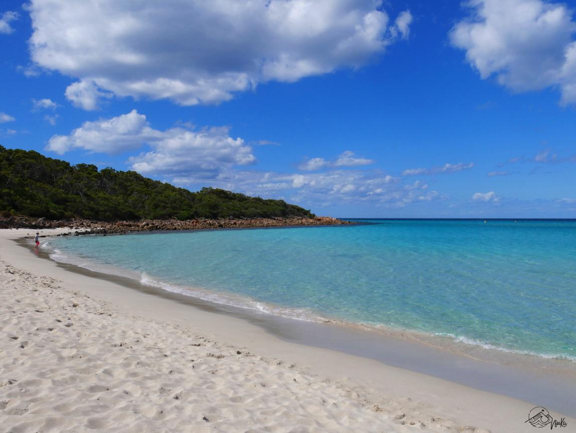 Meedelup Beach