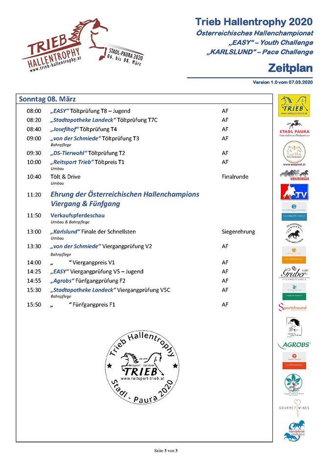 Linzer Volksblatt fr Stadt und Land - Google Books-Ergebnisseite