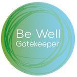 gatekeeper appointment