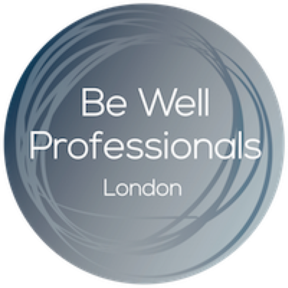 Be Well Professional - CPD and courses for Professionals
