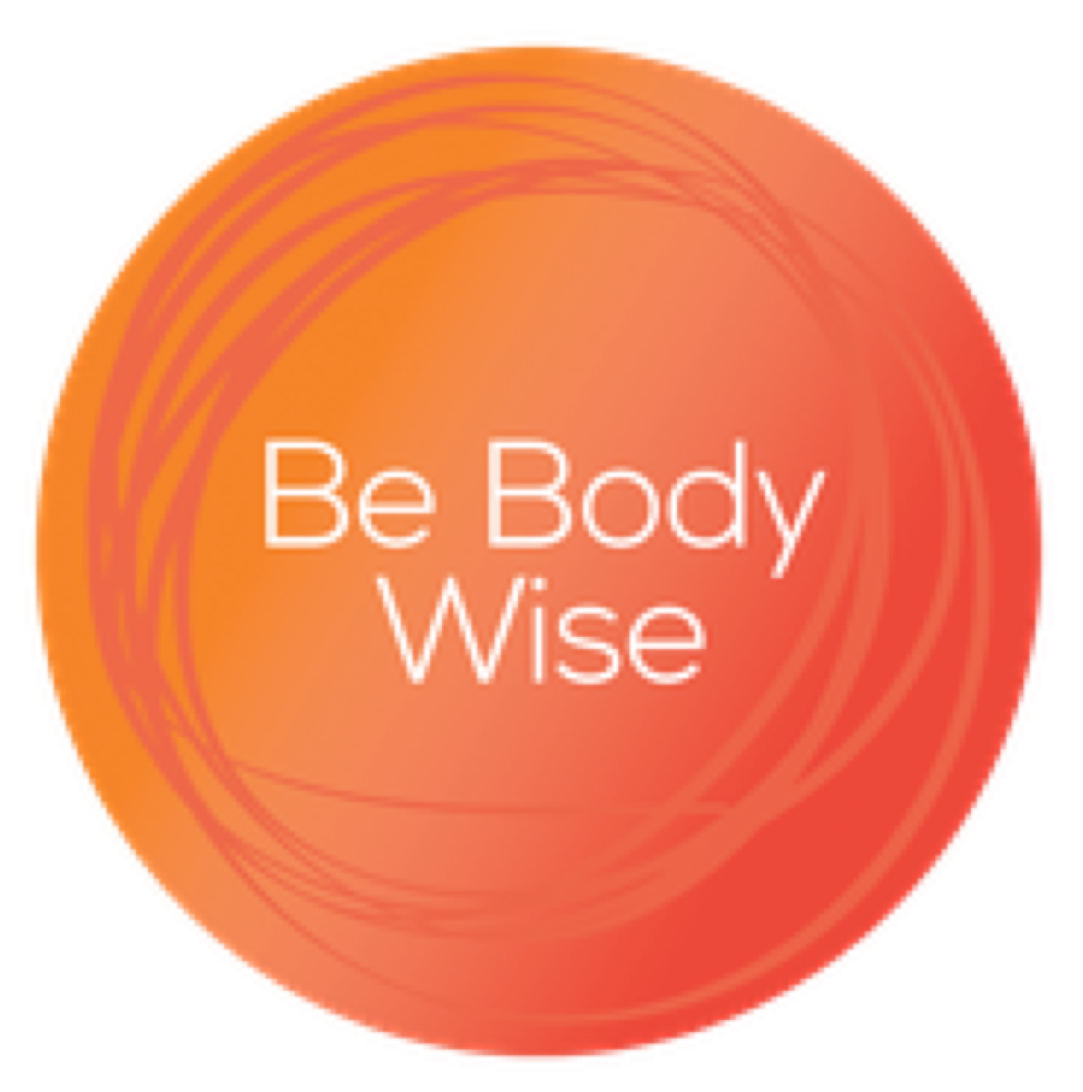 Be Body Wise - Weight Management - New course starting 13th January!