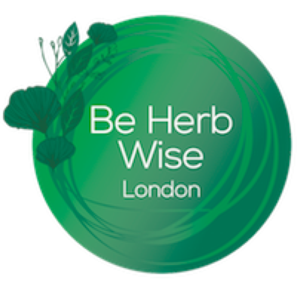 Be Herb Wise - Practical herbal workshops