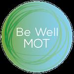 MOT wellness check