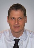 Markus Wortmann M.A.