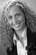 Carla Drewes
