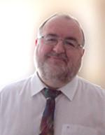 Holger Griep, Mitglied Sicheres Netz hilft e.V.