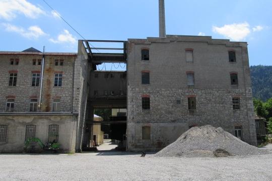 ©a.Kirchbichler_Industriegebiet