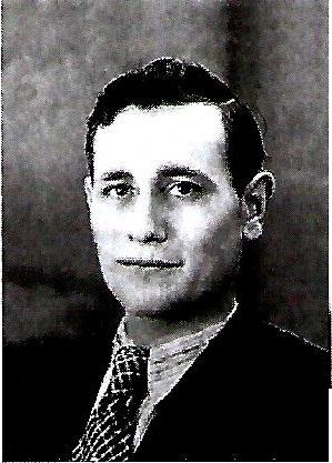 Guillaume Jean   -  Mort à Viombois  -  GMA Vosges