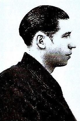 Schill Roger  -   mort à Viombois , GMA Vosges ,  résistance lorraine alsace