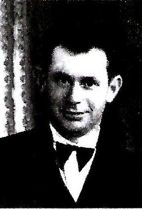 Valter René    -   mort à Viombois , GMA Vosges ,  résistance lorraine alsace