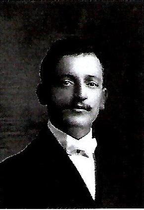 Specty Gilbert   -   mort à Viombois , GMA Vosges ,  résistance lorraine alsace