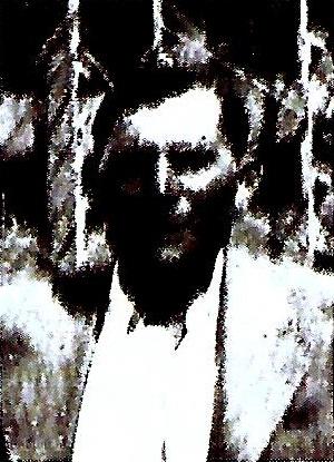 Lecolier Henri - mort à Viombois -  GMA Vosges
